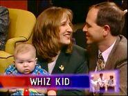 Whiz Kid Season 9 Episode 11