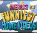 Season 1 (1989-1990)