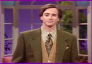 Bob Saget Season 2 Episode 19