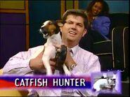 Catfish Hunter Season 9 Episode 11