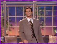 Bob Saget Season 6 Episode 6