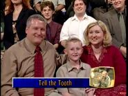 Tell the Tooth Season 11 Episode 15