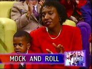 Mock and Roll Season 9 Episode 11