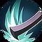 Thoran-skill2