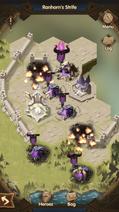Ranhorn Overview