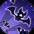 Arkadios-skill1