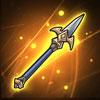 Archer weapon 8