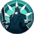 Thoran-skill3