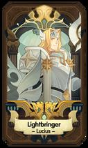 LuciusCard