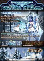 Midwinter EVENT IMG