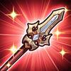 Archer weapon 10