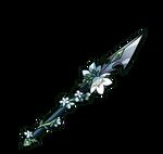 JGln7yR-1-