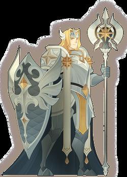 Lucius-fullview