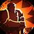 Hogan-skill3