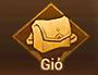 Items-symbol