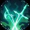 Eironn-skill2