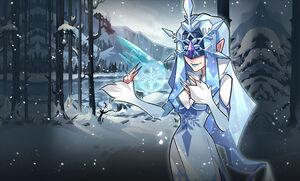 Ice Shemira BG