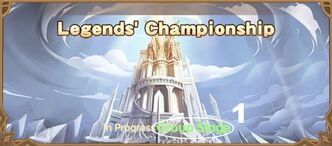 Arena of Heroes | AFK Arena Wiki | FANDOM powered by Wikia