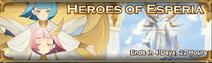 Heroes ex img
