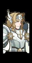 LuciusBattle