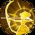 Gwyneth-skill-04