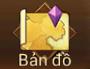 Maps-symbol