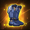 Archer boots 8