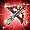 Archer weapon 11