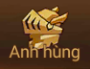 Hero-symbol