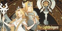 The Lightbringers Union