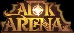 AFK Arena Wiki