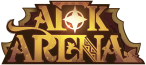 AFK Arena Wiki