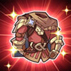 Archer body 10