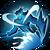 Seirus-skill4