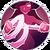 Mehira-skill2-previous