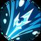 Seirus-skill3