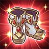 Magician boots 11