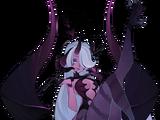 Mehira