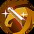 Morvus-skill3