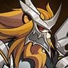 Blazefury Icon