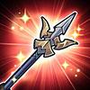 Archer weapon 9