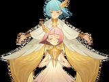 Elijah & Lailah