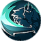 Thoran-skill1