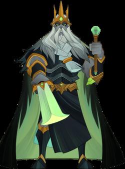 Thoran-fullview