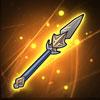 Archer weapon 7