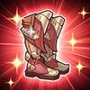 Archer boots 10