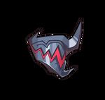 WVIfweN-1-