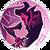 Zolrath-skill-01
