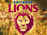 Brisbane Lions Football Club