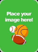 Sportsplaceholder